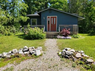 House for sale in La Pêche, Outaouais, 14, Chemin  Rutherford, 11332003 - Centris.ca