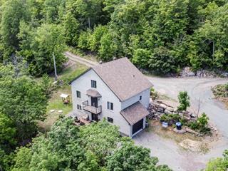 House for sale in Grenville-sur-la-Rouge, Laurentides, 5, Chemin du Panorama, 11315708 - Centris.ca
