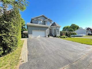 Maison à vendre à Terrebonne (La Plaine), Lanaudière, 6150, Rue  Marco, 28519550 - Centris.ca