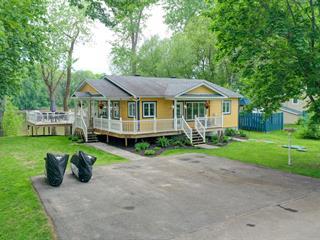 House for sale in Pierreville, Centre-du-Québec, 21, Chemin  Landry, 24627760 - Centris.ca