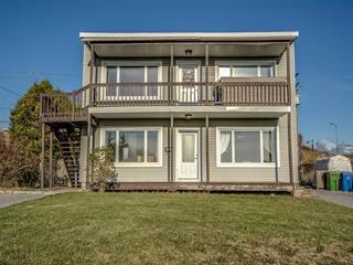 Duplex à vendre à Québec (Beauport), Capitale-Nationale, 2910 - 2912, Avenue  Saint-Samuel, 14725415 - Centris.ca