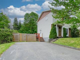 House for sale in Sherbrooke (Fleurimont), Estrie, 1228, Rue de Providence, 18332561 - Centris.ca