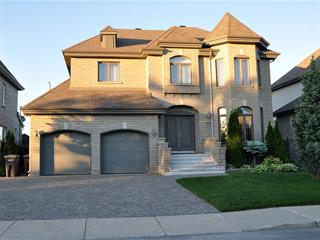House for sale in Laval (Duvernay), Laval, 590, Rue du Chardonnay, 17263431 - Centris.ca