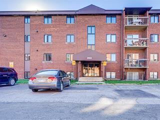 Condo for sale in La Prairie, Montérégie, 260, Rue  Saint-Henri, apt. 406, 22684227 - Centris.ca