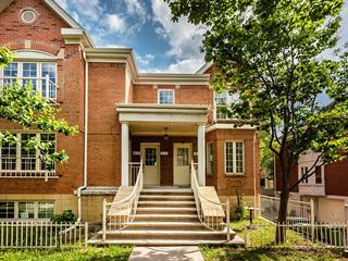 Condo / Appartement à louer à Montréal (Saint-Laurent), Montréal (Île), 1635, boulevard  Alexis-Nihon, 12907986 - Centris.ca