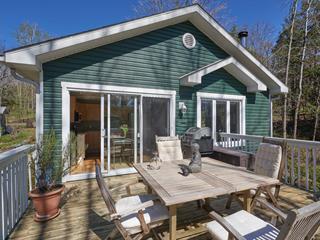 House for sale in Potton, Estrie, 6, Chemin  Jacques-Cartier, 23068704 - Centris.ca