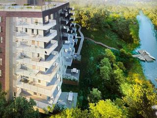 Condo / Apartment for rent in Candiac, Montérégie, 64, Chemin  Saint-François-Xavier, apt. 304, 20577120 - Centris.ca