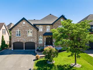 House for sale in Candiac, Montérégie, 18, Rue  Duberger, 27512288 - Centris.ca