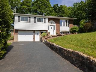 Maison à vendre à Pincourt, Montérégie, 135, Rue  Elmwood, 19346992 - Centris.ca