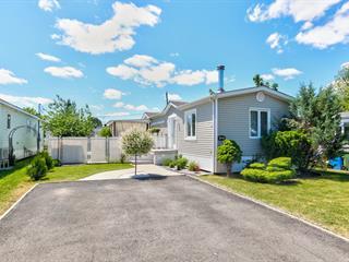 Mobile home for sale in Saint-Basile-le-Grand, Montérégie, 50, Rue de la Calèche, 24221408 - Centris.ca