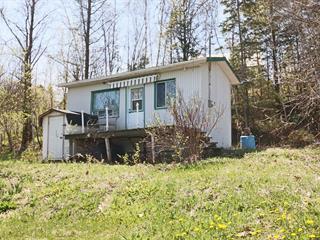 House for sale in Sainte-Claire, Chaudière-Appalaches, 587 - 591, Chemin de la Rivière-Etchemin, 23732765 - Centris.ca