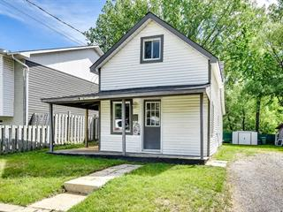 House for sale in Gatineau (Buckingham), Outaouais, 258, Rue  McPike, 28929613 - Centris.ca