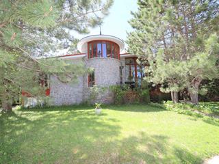 House for sale in Entrelacs, Lanaudière, 2401, Chemin d'Entrelacs, 23529348 - Centris.ca