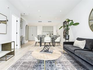 Condo / Appartement à louer à Laval (Duvernay), Laval, 4543, boulevard  Robert-Bourassa, app. 202, 19264466 - Centris.ca