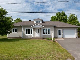 House for sale in Saint-Gervais, Chaudière-Appalaches, 98, Rue  Principale, 9173815 - Centris.ca