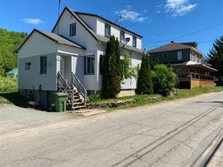 Maison à vendre à Grenville-sur-la-Rouge, Laurentides, 502, Rue  Principale, 26061606 - Centris.ca