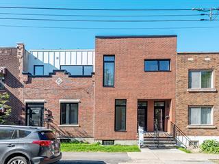 Condo à vendre à Montréal (Villeray/Saint-Michel/Parc-Extension), Montréal (Île), 7998, Rue  Berri, 18671046 - Centris.ca