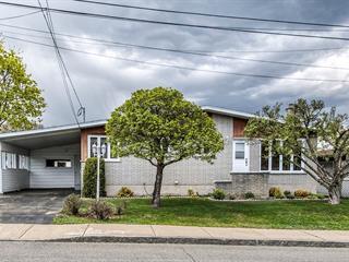 Maison à vendre à Shawinigan, Mauricie, 1150, 14e Avenue, 18606625 - Centris.ca