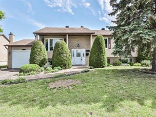 Maison à vendre à Repentigny (Repentigny), Lanaudière, 215, Rue  Nollet, 21453285 - Centris.ca