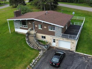 Maison à vendre à Rivière-Rouge, Laurentides, 50, Rue de la Montagne, 17424586 - Centris.ca