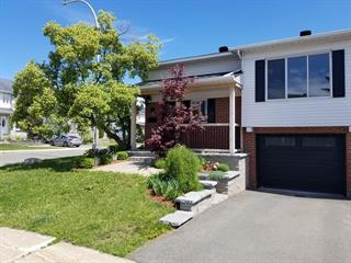 House for rent in Laval (Chomedey), Laval, 2511, Avenue  Barbe, 24030545 - Centris.ca