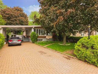 Maison à vendre à Laval (Vimont), Laval, 2247, Rue d'Aublain, 26550674 - Centris.ca
