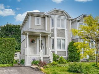 House for sale in La Prairie, Montérégie, 405, boulevard de Palerme, 14302501 - Centris.ca