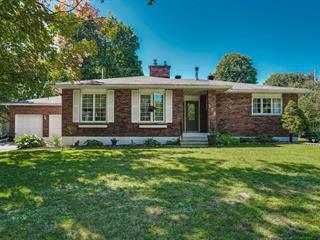 House for sale in Shawville, Outaouais, 278, Rue  Dundas, 9628031 - Centris.ca