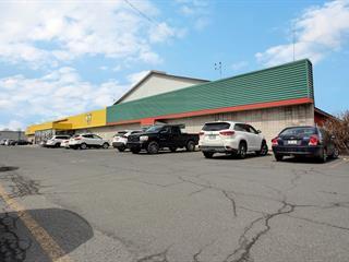 Commercial unit for rent in Drummondville, Centre-du-Québec, 4500, boulevard  Saint-Joseph, 15921837 - Centris.ca