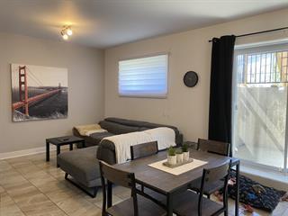 House for rent in Saint-Lin/Laurentides, Lanaudière, 777, Rue des Moissons, 28669862 - Centris.ca