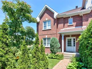 Condominium house for rent in Montréal (Saint-Laurent), Montréal (Island), 3285, Avenue  Ernest-Hemingway, 9370993 - Centris.ca