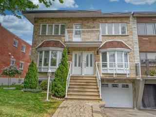 Duplex for sale in Montréal (LaSalle), Montréal (Island), 9403 - 05, Rue d'Eastman, 22443104 - Centris.ca