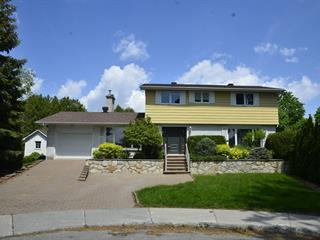 House for sale in Laval (Sainte-Dorothée), Laval, 597, Place  Marsan, 27774633 - Centris.ca