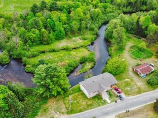 Maison à vendre à Namur, Outaouais, 541, Rue des Aulnes, 16002745 - Centris.ca