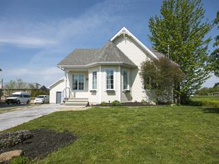 Maison à vendre à Valcourt - Ville, Estrie, 534, Rue  Rouillard, 12832988 - Centris.ca