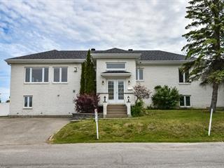 House for sale in Sainte-Marthe-sur-le-Lac, Laurentides, 59 - 59A, 45e Avenue, 17987466 - Centris.ca