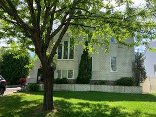 House for sale in Blainville, Laurentides, 5, Rue  Albert-Dreux, 9075933 - Centris.ca