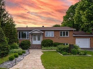 House for rent in Brossard, Montérégie, 2540, Croissant  Moreau, 14747542 - Centris.ca