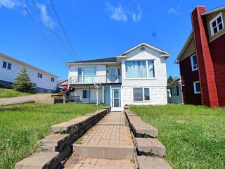 Maison à vendre à Saint-Siméon (Capitale-Nationale), Capitale-Nationale, 290, Rue  Belley, 28204994 - Centris.ca