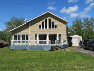 House for sale in Hébertville, Saguenay/Lac-Saint-Jean, 239, Chemin de la Randonnée, 13971993 - Centris.ca