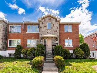 Maison à vendre à Hampstead, Montréal (Île), 6124 - 6126, Avenue  MacDonald, 28235595 - Centris.ca