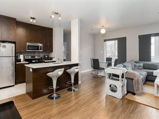 Condo à vendre à Sainte-Thérèse, Laurentides, 12, boulevard  Desjardins Est, app. 209, 13886649 - Centris.ca