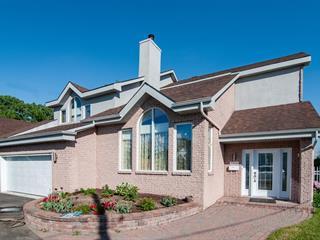 House for sale in Laval (Duvernay), Laval, 7502, boulevard  Lévesque Est, 10070225 - Centris.ca