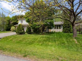 Maison à vendre à Beaconsfield, Montréal (Île), 595, Croissant  Clarendon, 18981867 - Centris.ca