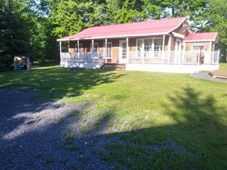 Maison à vendre à Hinchinbrooke, Montérégie, 1240, Rue  Grouse, 15732454 - Centris.ca