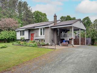 Maison à vendre à Cookshire-Eaton, Estrie, 4470, Route  251, 14696382 - Centris.ca