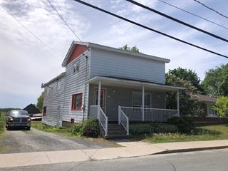 House for sale in Rougemont, Montérégie, 810, Rue  Principale, 10894125 - Centris.ca