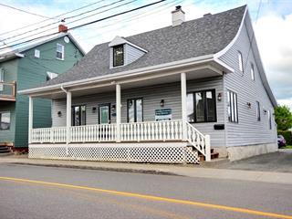Maison à vendre à Shawinigan, Mauricie, 3520, Chemin de Sainte-Flore, 24870448 - Centris.ca