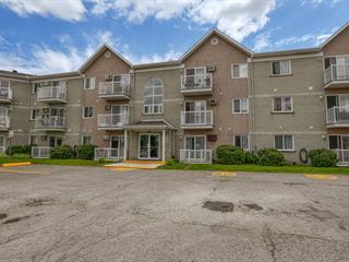 Condo à vendre à Sainte-Thérèse, Laurentides, 485, Rue  Blainville Est, app. 319, 9672623 - Centris.ca