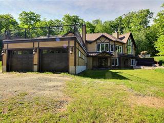 Maison à vendre à Saint-Christophe-d'Arthabaska, Centre-du-Québec, 250, Route  161, 16829678 - Centris.ca